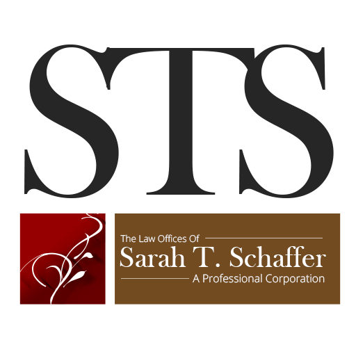 The Law Offices of Sarah T. Schaffer, APC