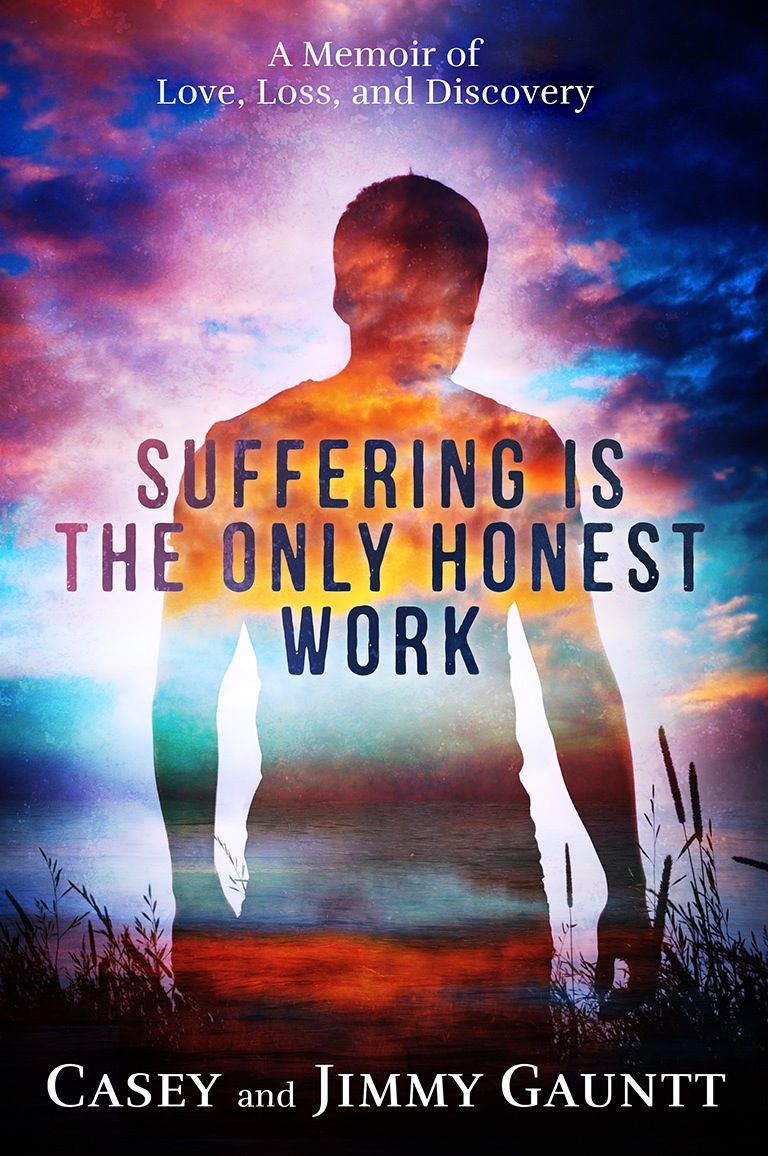 Suffering-Book cover 2_2