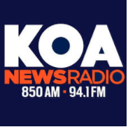 KOA News Redio