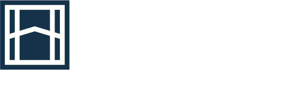 Homepartners of America