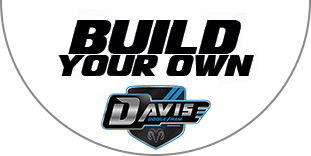 Build Your Own Davis