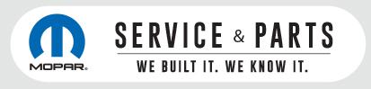 service-parts-weknowit