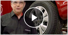 Why should I rotate my tires?