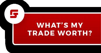 Guaranteed Trade