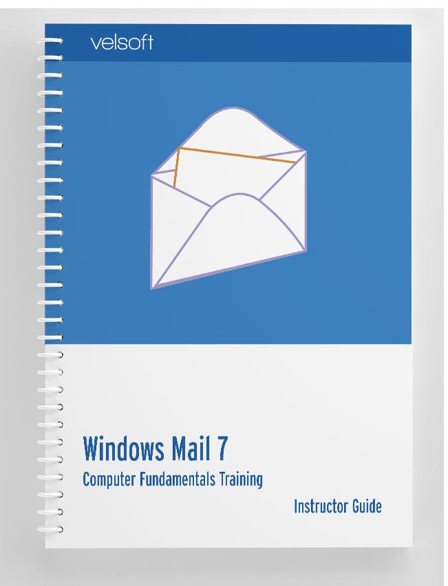 Microsoft Windows Mail 7