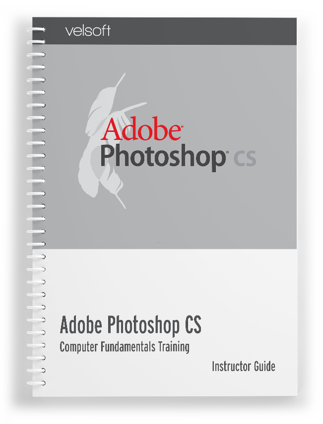 Adobe Photoshop CS Intermediate