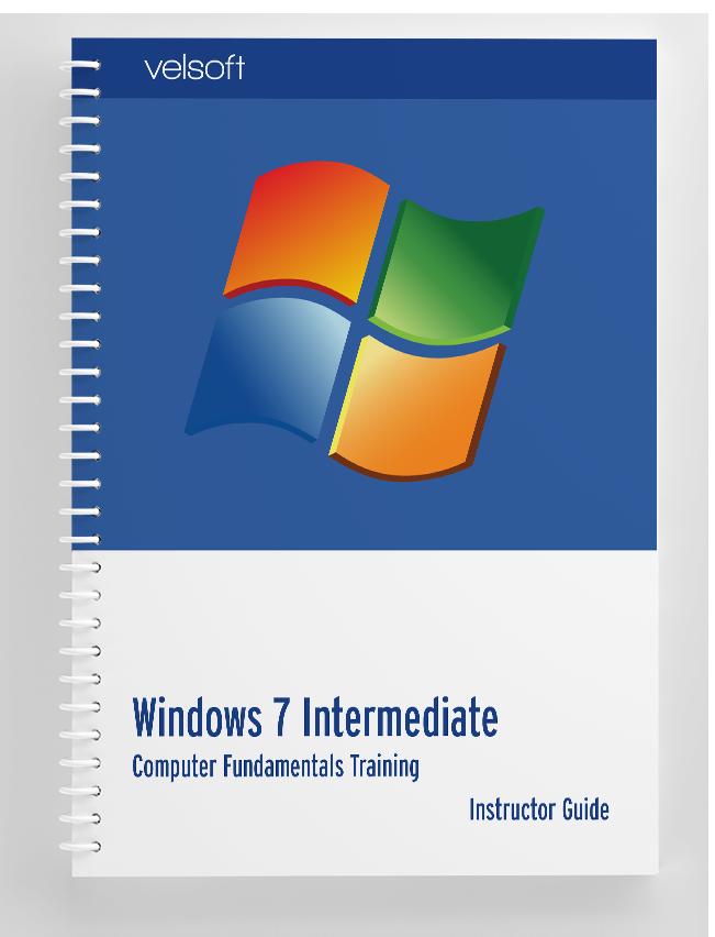 Windows 7 Intermediate