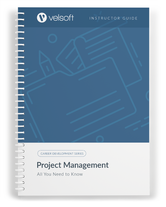 Project Management: All You Need to Know
