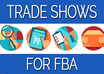 Trade Shows For FBA