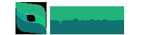 Leading Living logo