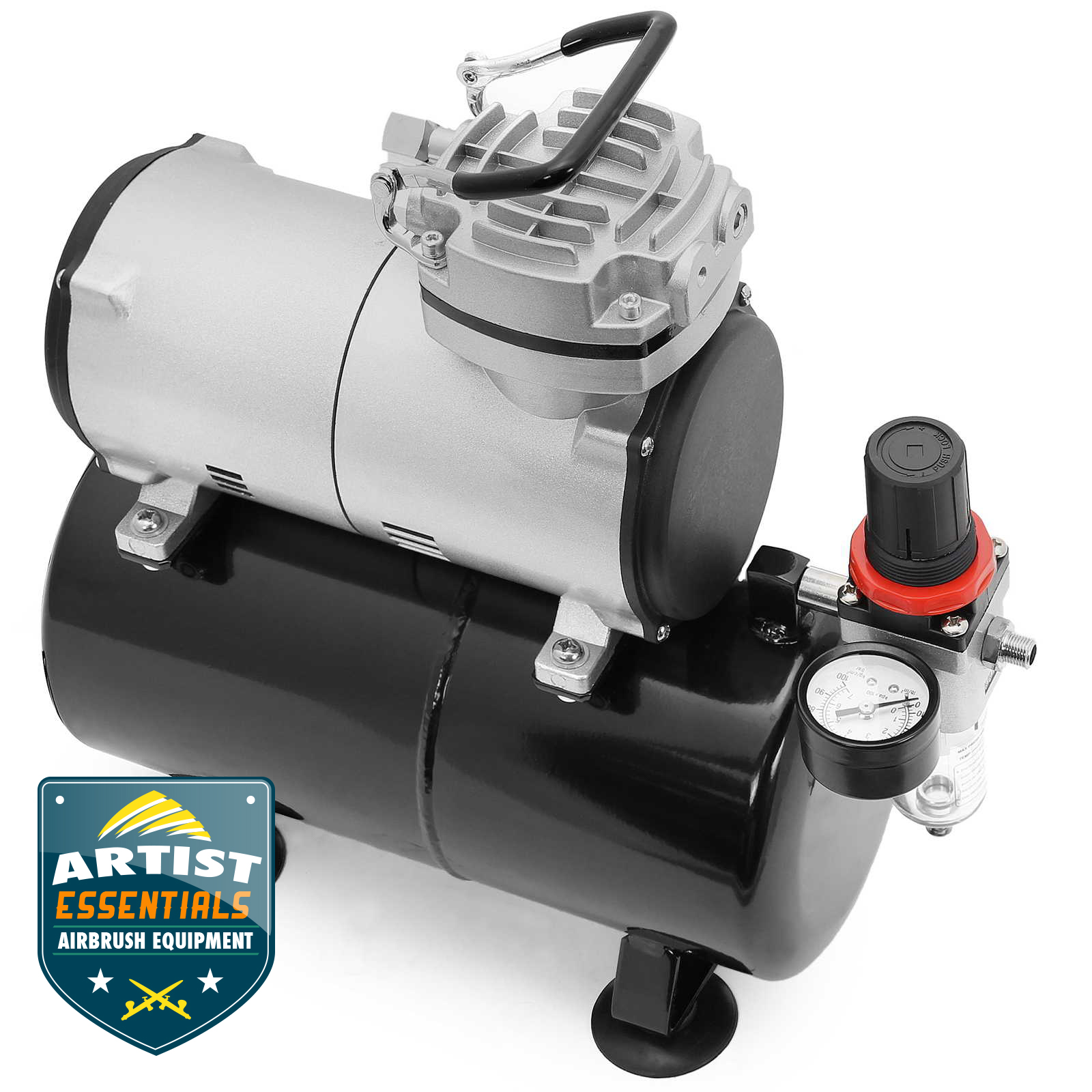 Air Compressor Mark Manual 2010 Hyundai Fuse Box Diagram Accent Engine