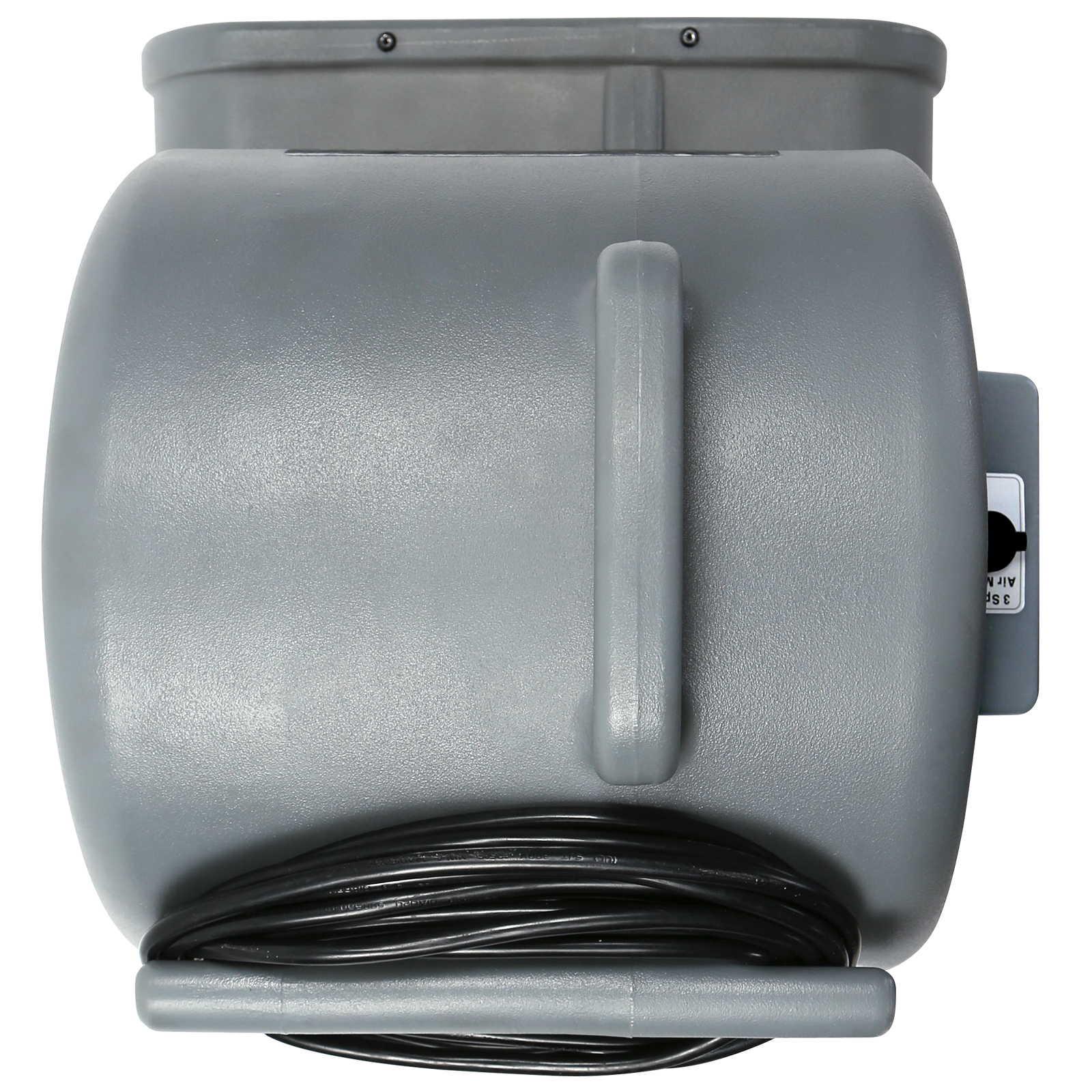 Air Mover Blower Carpet Dryer Floor Drying Industrial Fan