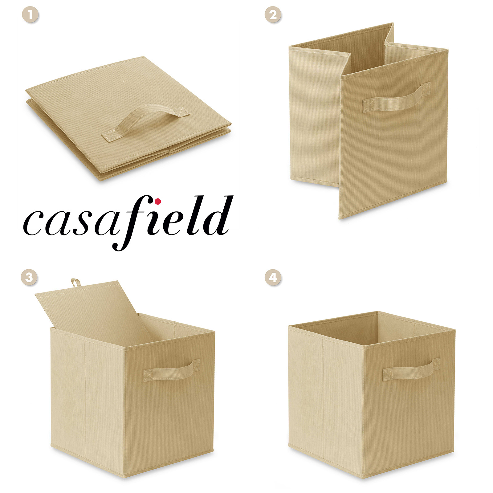 6-Collapsible-Foldable-Cloth-Fabric-Cubby-Cube-Storage-Bins-Baskets-for-Shelves thumbnail 76