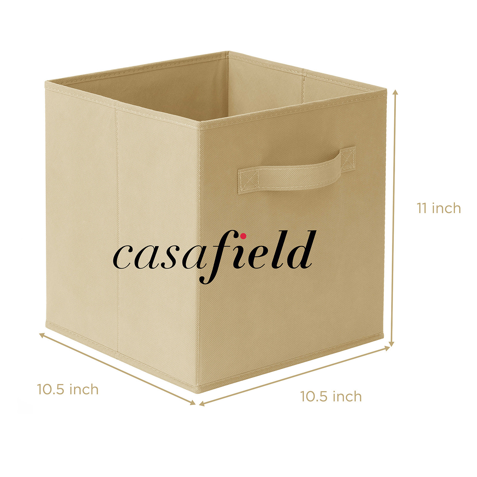 6-Collapsible-Foldable-Cloth-Fabric-Cubby-Cube-Storage-Bins-Baskets-for-Shelves thumbnail 77