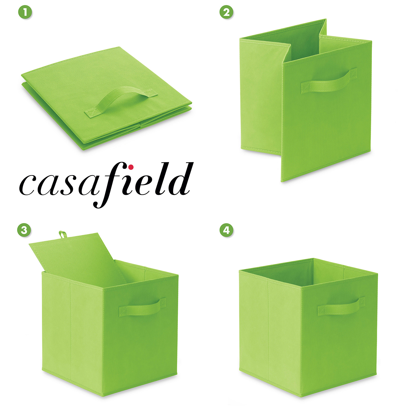 6-Collapsible-Foldable-Cloth-Fabric-Cubby-Cube-Storage-Bins-Baskets-for-Shelves thumbnail 49