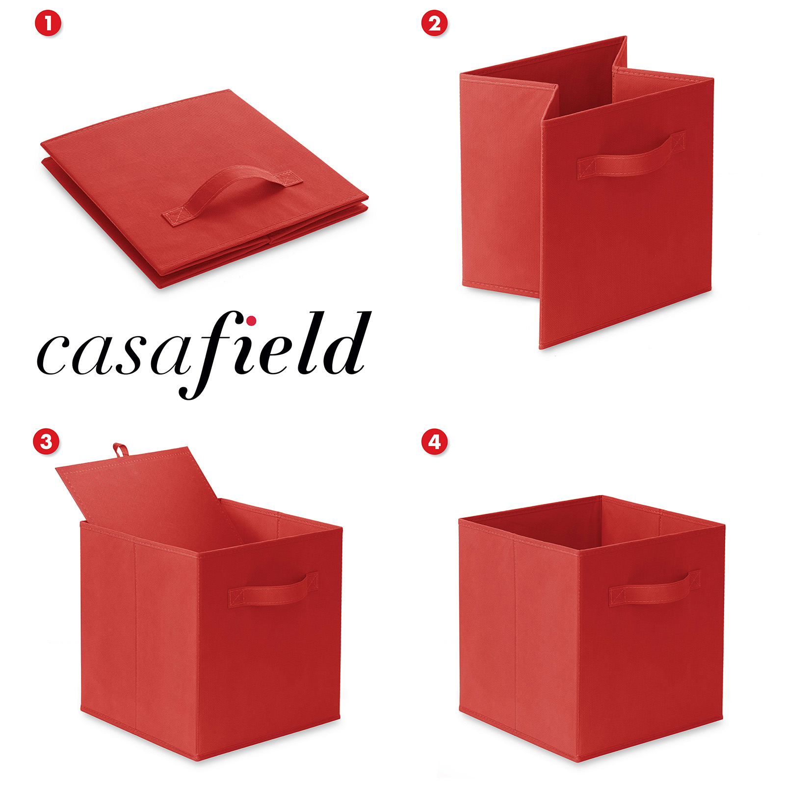 6-Collapsible-Foldable-Cloth-Fabric-Cubby-Cube-Storage-Bins-Baskets-for-Shelves thumbnail 67