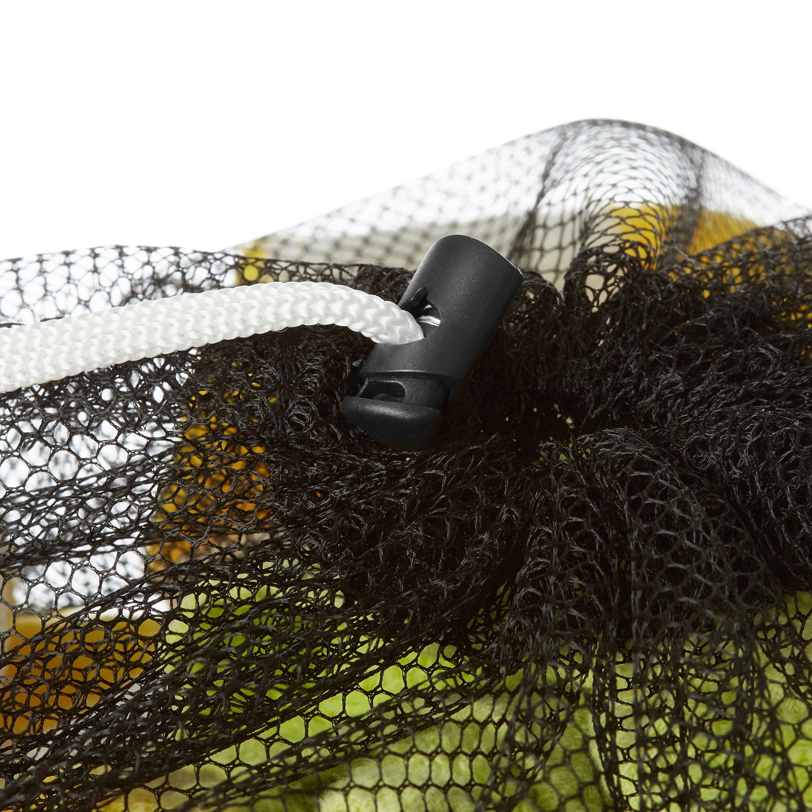 24-034-x-36-034-Large-Heavy-Duty-Mesh-Net-Drawstring-Laundry-or-Equipment-Ball-Bag thumbnail 5