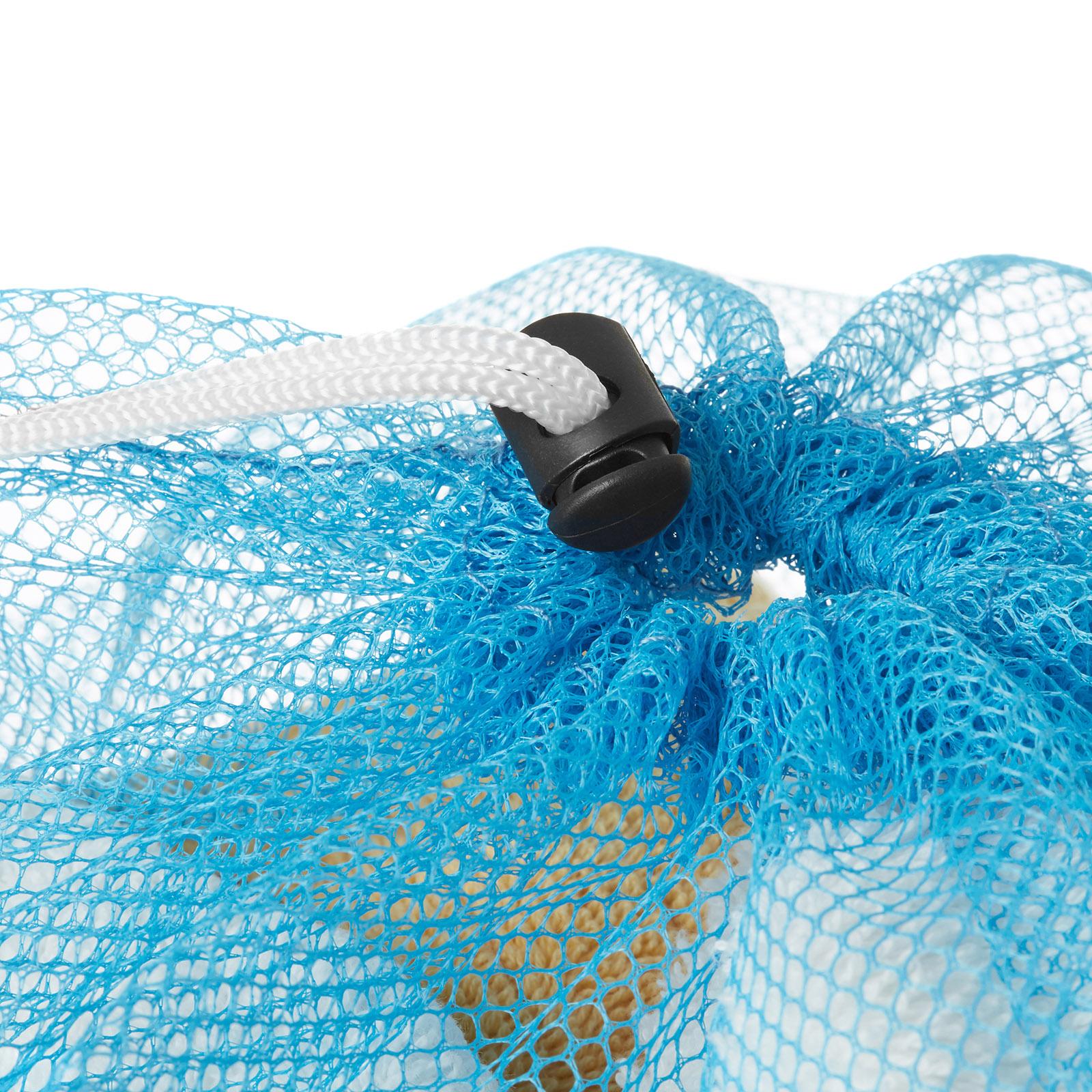 24-034-x-36-034-Large-Heavy-Duty-Mesh-Net-Drawstring-Laundry-or-Equipment-Ball-Bag thumbnail 17