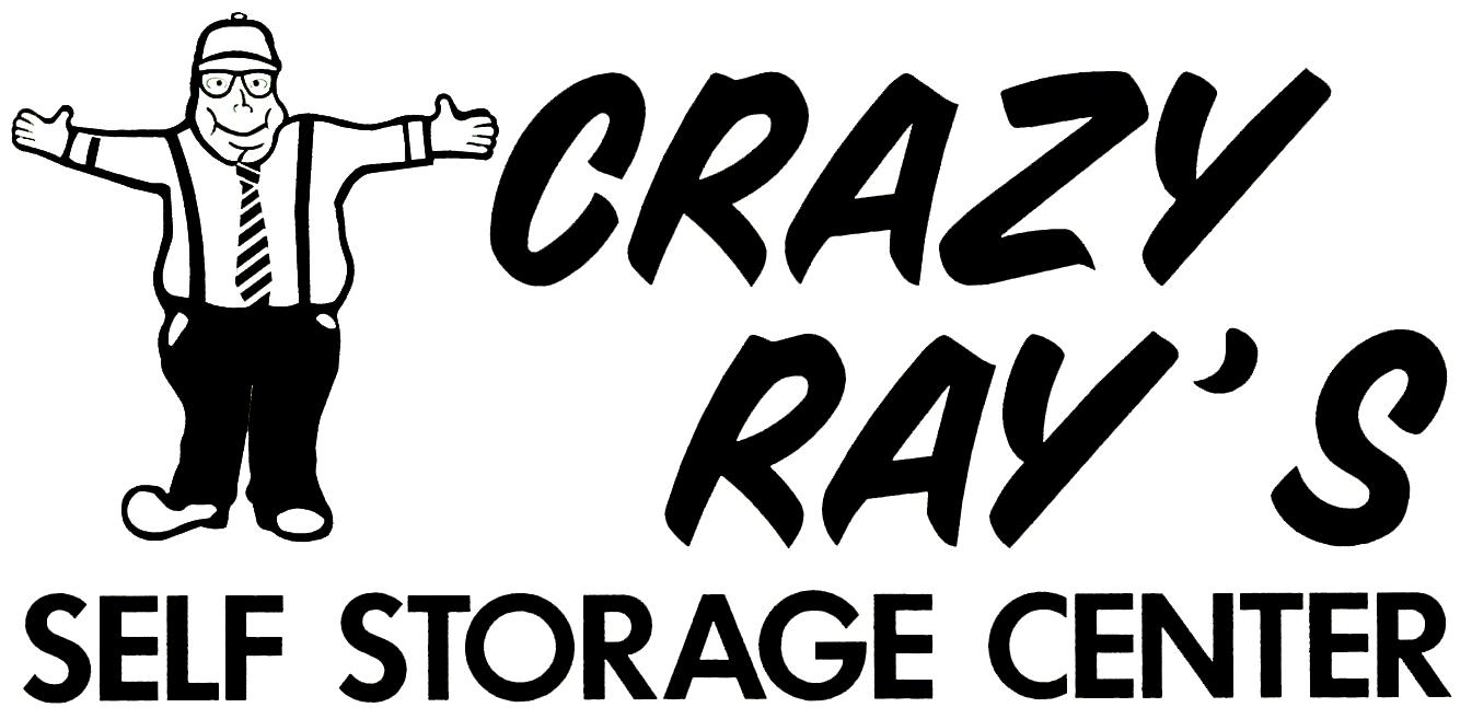 Crazy Ray S Self Storage 1040 Hwy 29 North Athens Ga