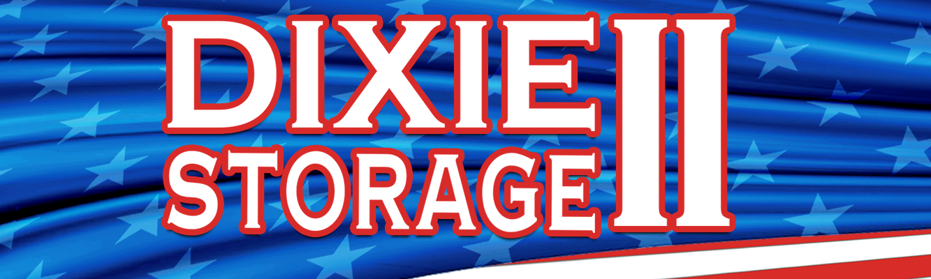 SiteLinkStore Demo  sc 1 th 123 & Dixie Storage II | 1295 S. Dixie Blvd. Radcliff KY 40160 | Self Storage