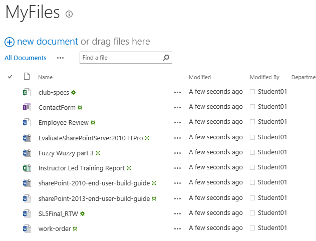 Files in Browser Library