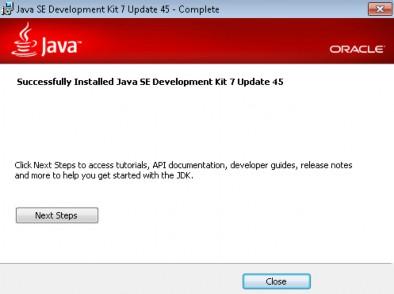 How to Set Up for Node js Software Development Training | Webucator