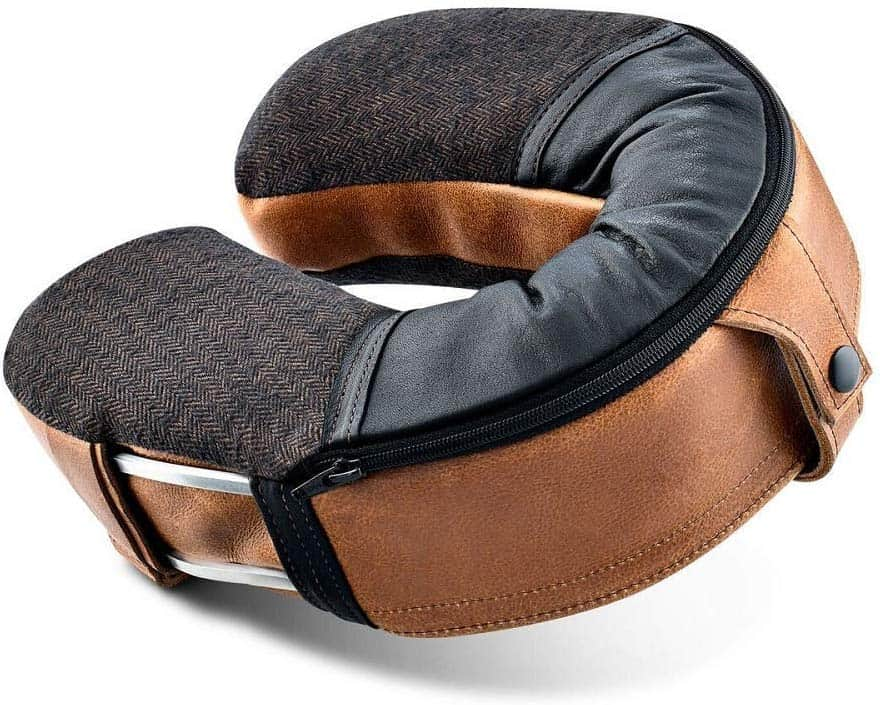 MyJet Luxury Travel Pillow