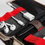 Travel Cable Organizer Bad