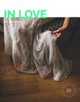 In_love_n_19_%281%29-1