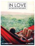 Prensa_in-love-8