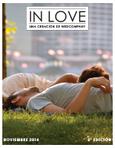 Prensa_in-love-7