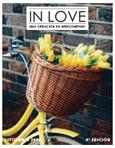 Prensa_in-love-5