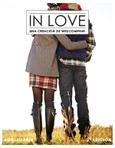 Prensa_in-love-4