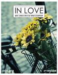 Prensa_in-love-3
