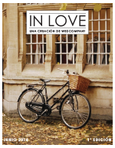 Prensa_in-love-2