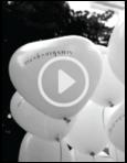 Prensa_videos-5