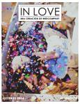 Prensa_in-love-6