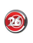 Prensa_videos-11