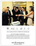 Prensa_pautas-4