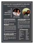Prensa_pautas-13