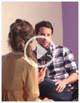 Prensa_videos-12