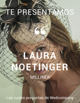 Lauranoetinger
