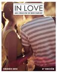 Prensa_in-love-9