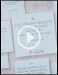 Prensa_videos-13