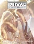 Inlove_marzo