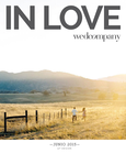 In_love_junio_2015_%284%29-1