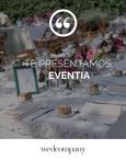Te-presentamos_eventia