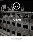 Te-presentamos_obar