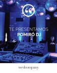 Te-presentamos_pomiro