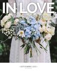 In_love_septiembre_2015_%282%29-1